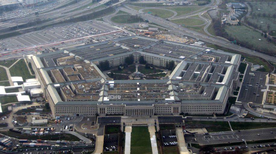 U.S. Department of Defense Pledges Billions for AI Research