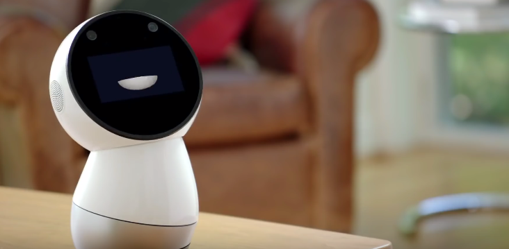 Best 5 Personal Healthcare Robots You'll Intend To Buy Soon
