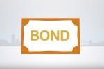 Investing in Bonds: The Basics