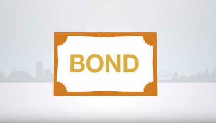 Investing in Bonds: The Basics