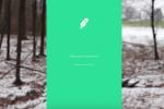 Robinhood App Basics - Starting from the Very Beginning