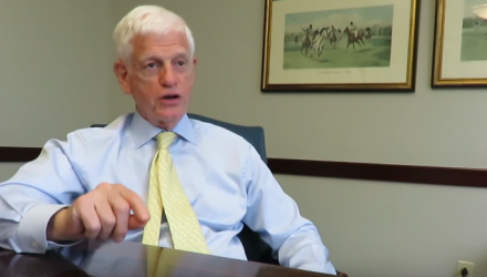 Billionaire Mario Gabelli: Value Investing and Explanations of His Favorite Investments