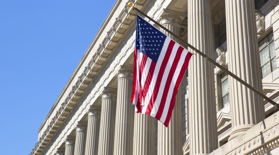 September Update on the U.S. Economy