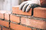Shaky Foundations for Homebuilder ETFs