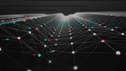 Machine Intelligence Drives These 3 New Economy ETFs