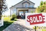 The Biggest Mistake Millennials Home Buyers Make