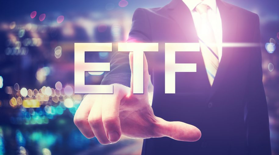 The History and Growth of ETFs