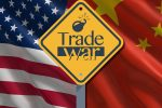 The U.S. Trade Deficit with China is a Dangerous Scorecard