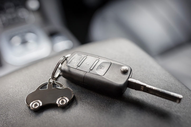 Should You Lease or Buy a Car?