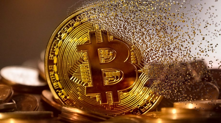 This is an Important Price for Bitcoin