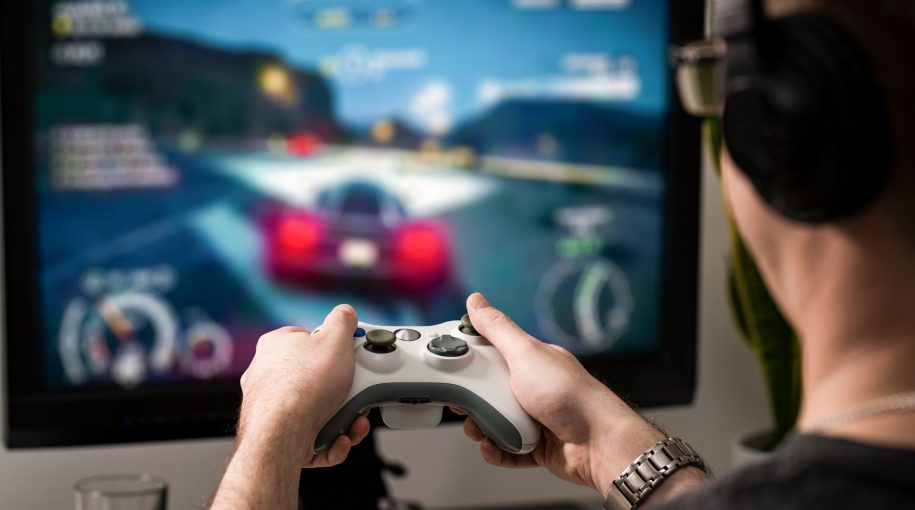 Video Game ETF 'GAMR' Can Reclaim Its Momentum