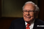 Warren Buffett on lessons learned from the 2008 financial crisis