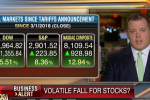 Will Rising Interest Rates Lead to More Market Volatility?