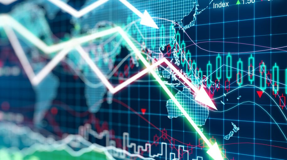 How to Handle Trading Losses and Grind Through Slumps