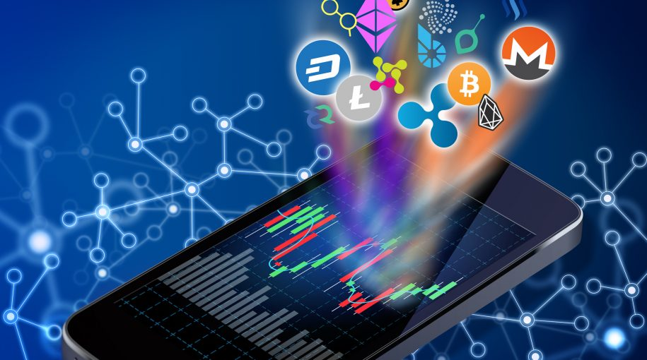 The Future of Institutional Investment in Crypto Index Funds