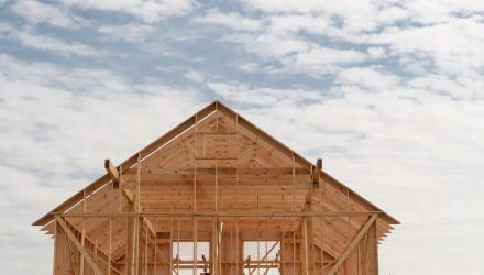 Latest Round of Tariffs Could Impact Homebuilding ETFs