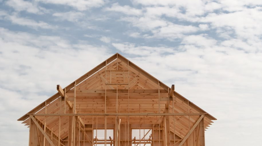 Latest Round of Tariffs Impacting Homebuilder ETFs