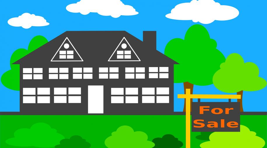 3 Real Estate ETFs Defying Rising Rates