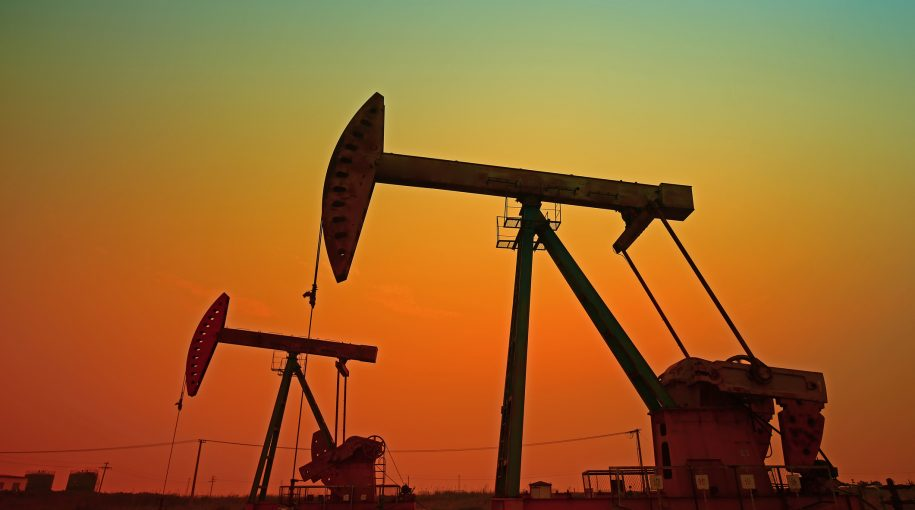 4 Countries Looking to Drive Oil Prices