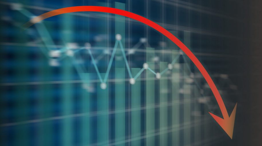 5 Best-Performing Inverse ETPs Thus Far this Year