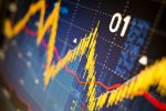 5 Smart Beta ETFs for Quality Market Exposure