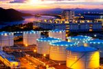 A Cautious View On Oil Refiners ETF