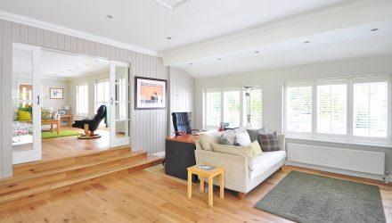 A Contrarian Bet on Homebuilder ETFs