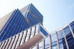 A Smart Beta Municipal Bond ETF Play