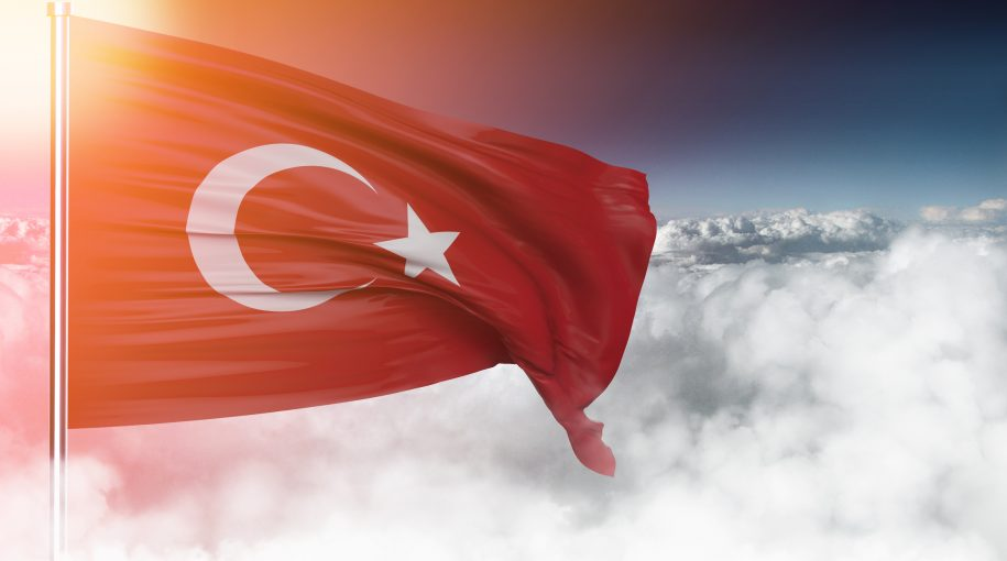 Banks Remain a Sore Spot for Turkey ETF