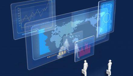Beaumont Capital Management 3Q 18 Market Commentary