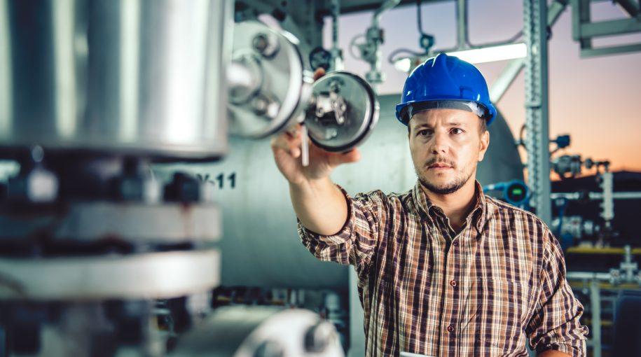 Big Week for Exciting Energy ETFs