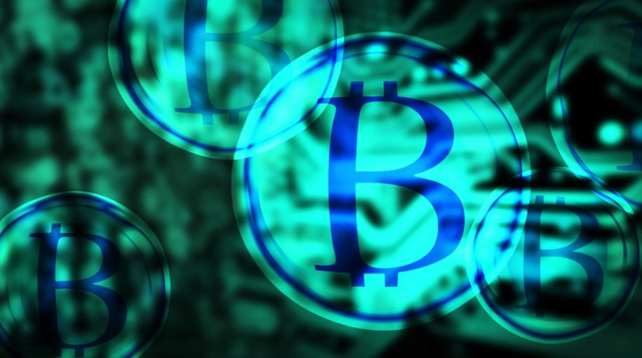 Bitcoin Price Prediction to Get Traders Bullish
