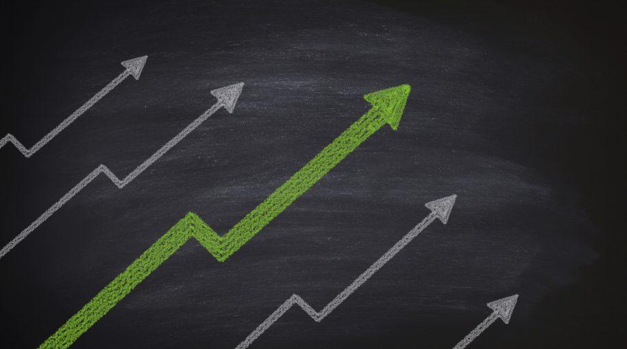 Rising Yields Worrying Stock Investors