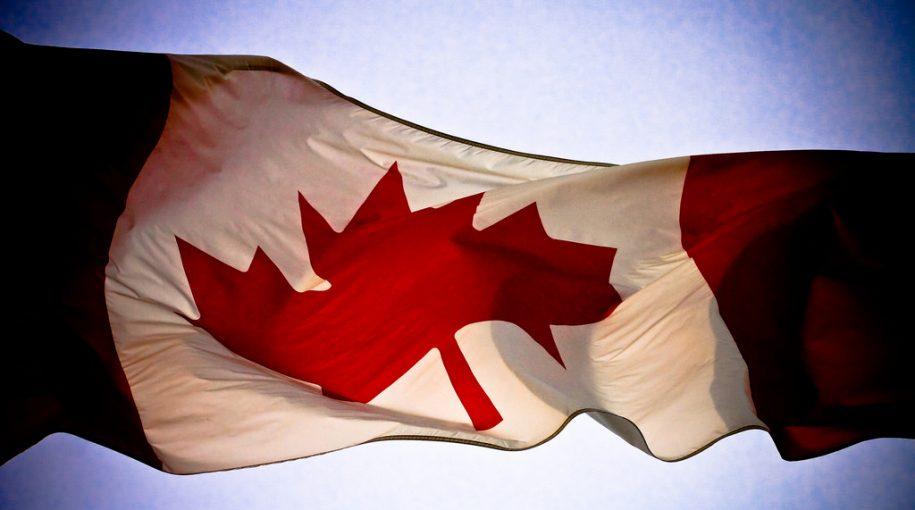 Canada ETFs Gain on New NAFTA Deal with U.S.