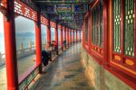 Global X Debuts 6 New China ETFs on NYSE