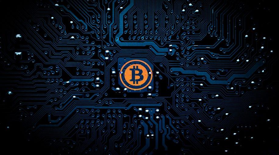 Crypto Exchange Coinbase Eyes European Expansion