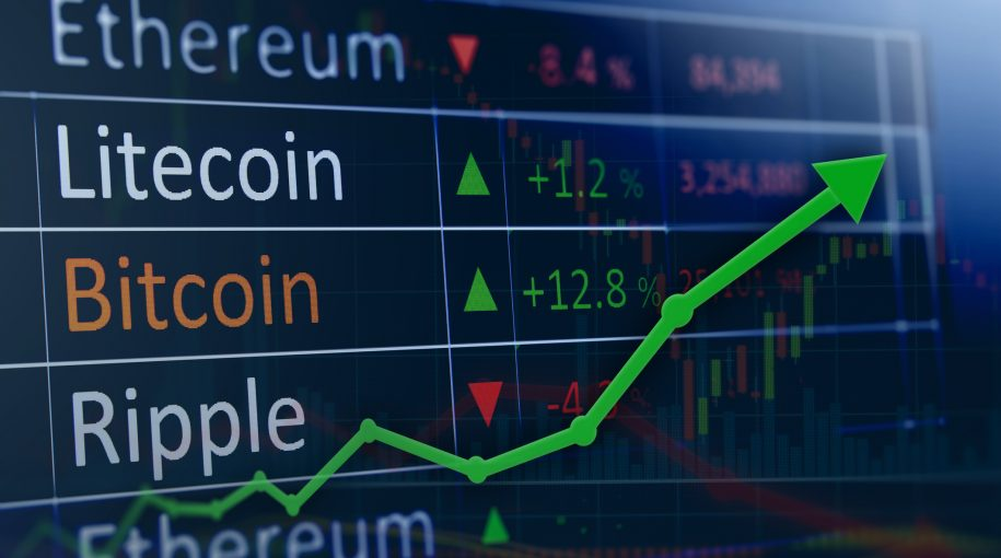 Crypto ETFs: An Innovative Growth Opportunity To Watch Out For