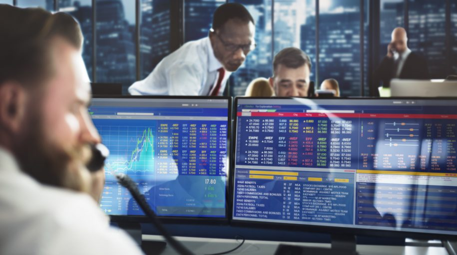 Cutting Through the Market Noise