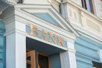 Encouraging Trends for Big Regional Banks