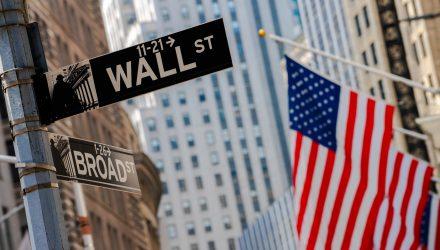 FAANG or WABUA A Revenue Lens on Market Leaders