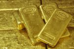 GraniteShares Pares Fee on Gold ETF