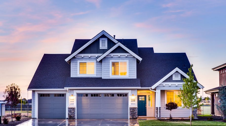 Homebuilder ETFs Jump with Homeownership on the Rise