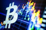 Hope Springs Eternal for Bitcoin ETFs
