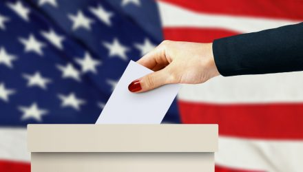 How Will Mid-Term Elections Impact Municipal Bonds