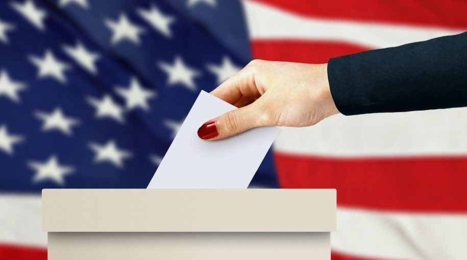 How Will Mid-Term Elections Impact Municipal Bonds?