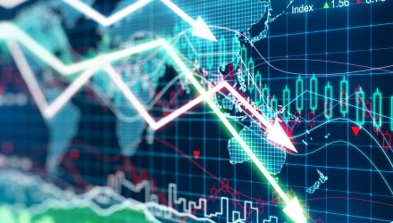 If Investors are Suggesting that a Crash is Imminent, then the Market will not Crash