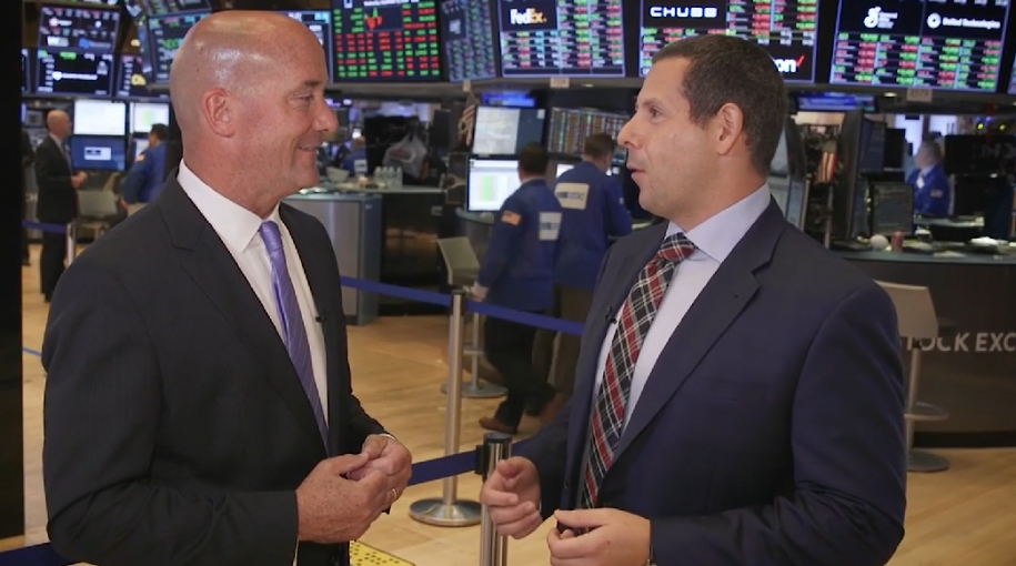 In the Know: ETF Industry Trends and Upcoming Rule Changes