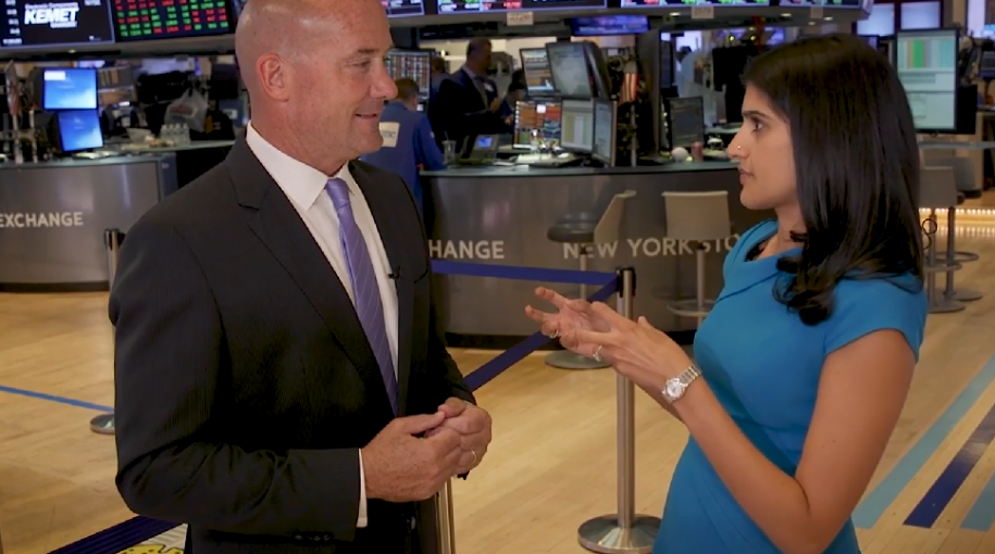 In the Know: Implications for ETF Portfolios