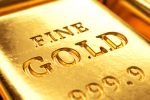 Inside Gold's Recent Rally