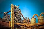 Investigating a Unique Industrial Investment
